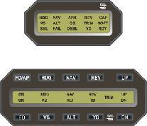 Commander Instruments and Avionics, Inc